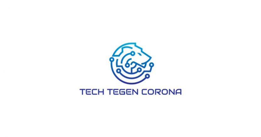 Nederlandse tech bedrijven helpen overheid