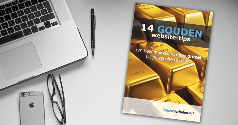 14-gouden-website-tips